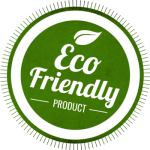 eco-friendly2